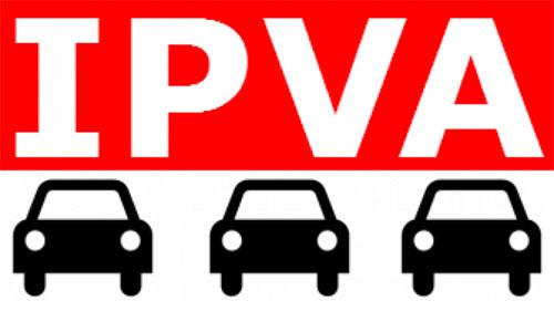 Detran SE IPVA